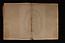 folio 9