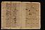 folio n07-1638