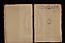folio 058 32 1691