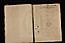 folio 095 27 1688