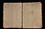folio 162 19 1684