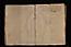folio 175 17