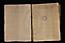 folio 186 16 1682