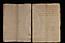 folio 245 09 1677