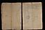 folio 294 05 1629