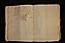 folio 114