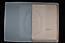 folio 18 Apéndice 1851