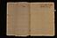 01 folio 09-1681