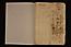 08 folio 01-1629
