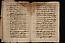 09 folio 13