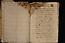 09 folio 19-1691
