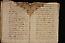 09 folio 22