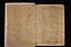 2 folio 05