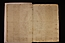 2 folio 11