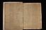 2 folio 17