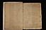 2 folio 21