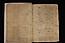 2 folio 22