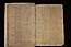 2 folio 27