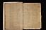 2 folio 28
