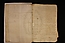 2 folio 48