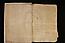 2 folio 49
