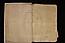 2 folio 50