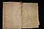 2 folio 55