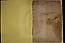 05 folio 01 1651