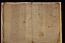 08 folio 23