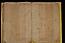 08 folio 25