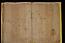 08 folio 26