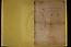 11 folio 01 1794