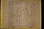 11 folio 05