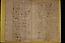 11 folio 10