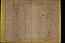 11 folio 11