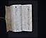 folio n112