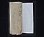 folio n068v