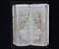 folio 103dup