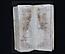folio 130---