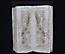 folio 137n