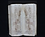 folio 139n