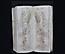 folio 140n