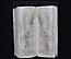 folio 141n