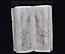 folio 143n