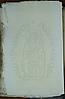 folio 000m