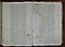 folio 117a