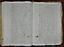 folio 147