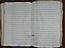 folio 216n