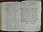 folio 249n
