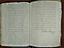 folio 251n